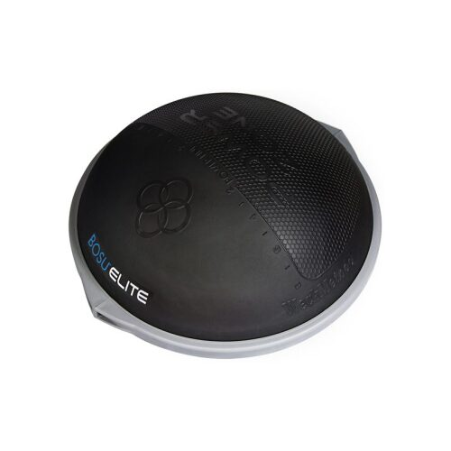 BOSU® Elite Balance Trainer (SP)