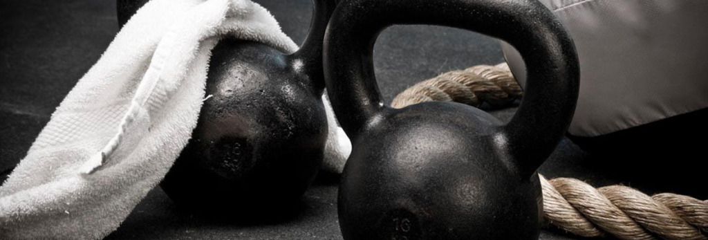 sekce-kettlebell-competition