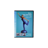 bosu-dvd-long-and-lean