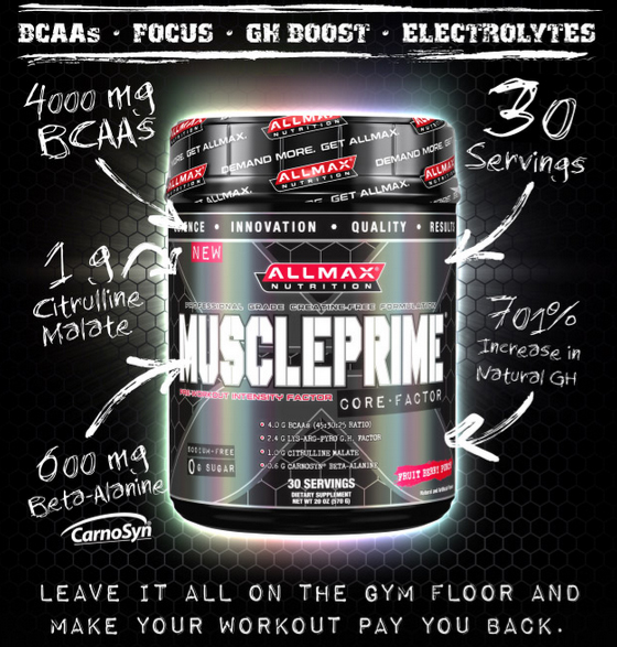allmax-muscleprime-ad