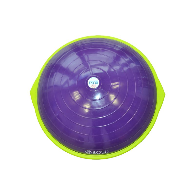 bosu-byob-purple-lime