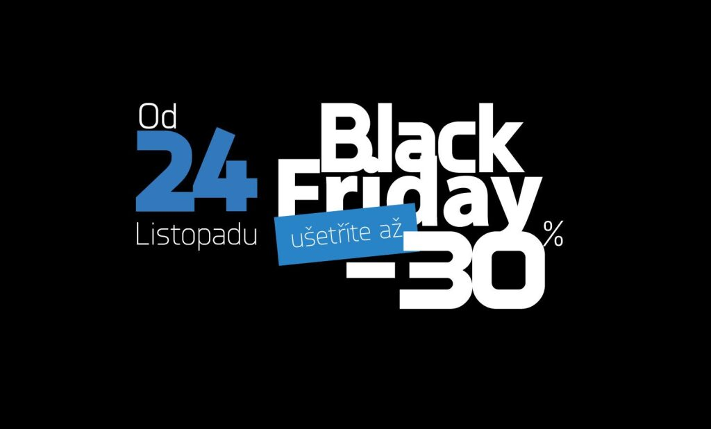 black-friday-24112017copy2