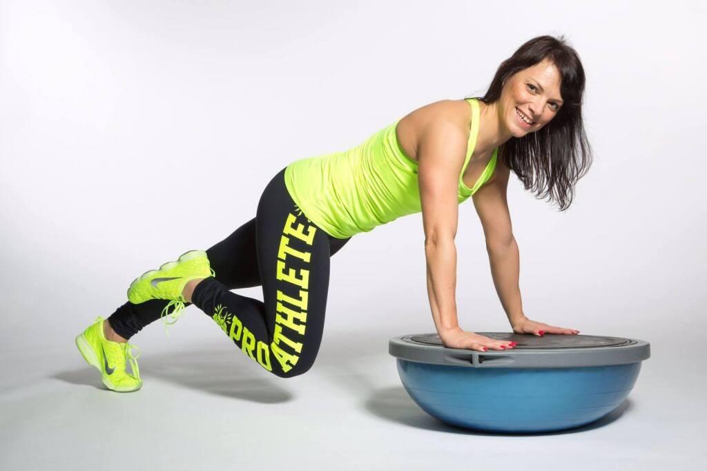 bosu-core-strenght-roller-overball-workshop